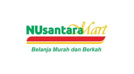 http://nusantaramart.co.id/