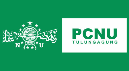 https://www.pcnutulungagung.or.id/