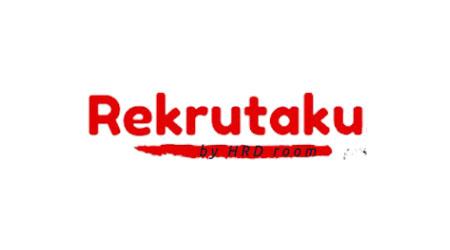 https://rekrutaku.com/