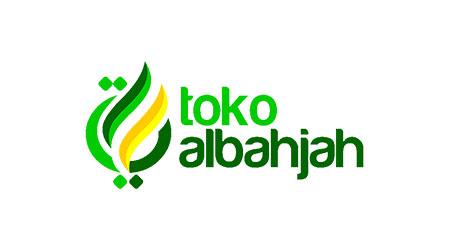 https://toko.albahjah.or.id/