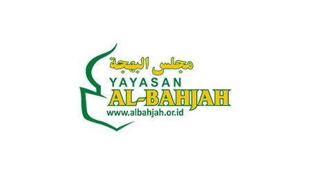 https://www.albahjah.or.id/