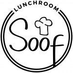 Toko online Lunchroom Soof Logo Netherland