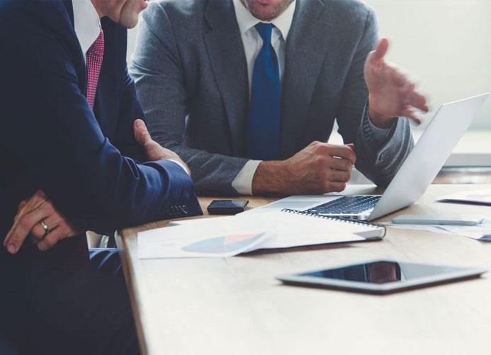 Sistem Manajemen Bisnis dengan Odoo ERP Murah