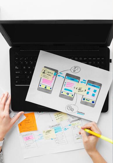 Digital Marketing Google Ads, Facebook Ads, SEO dan Media Sosial